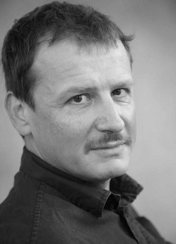 Simon Hernaus